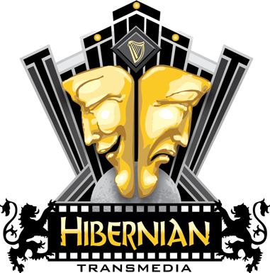 Hibernian Radio